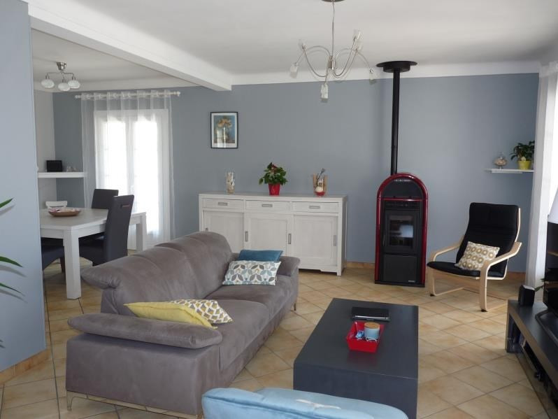 Sale house / villa Agen 336000€ - Picture 3