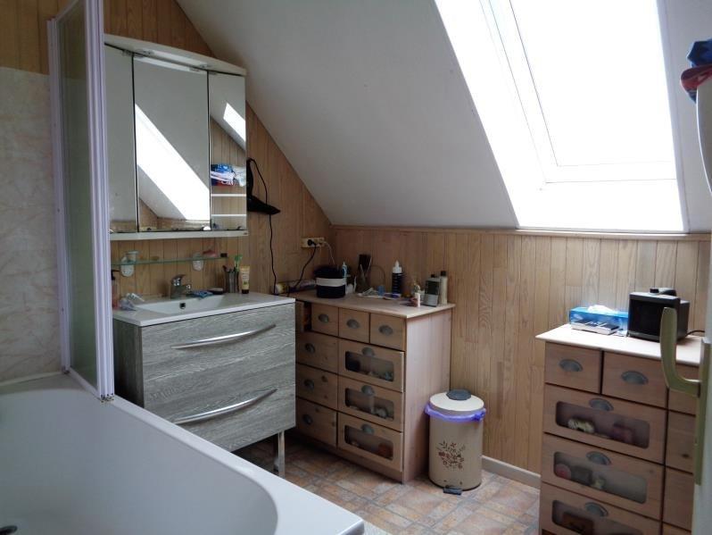 Revenda casa Limours 329000€ - Fotografia 4