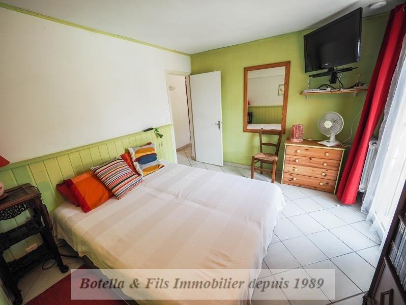 Investeringsproduct  huis Balazuc 355000€ - Foto 7