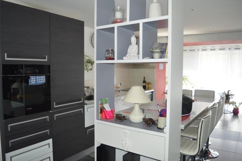 Sale house / villa St maximin la ste baume 252000€ - Picture 9