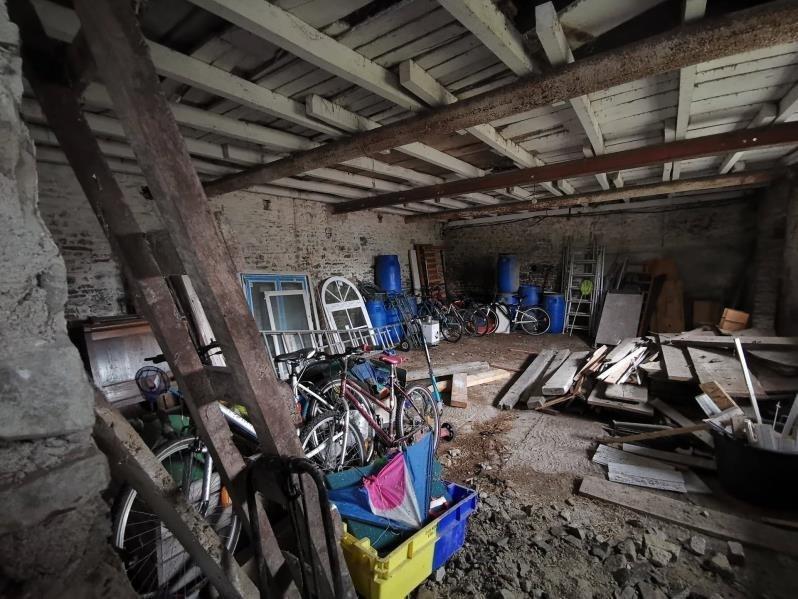 Sale house / villa Bretteville sur ay 64800€ - Picture 3