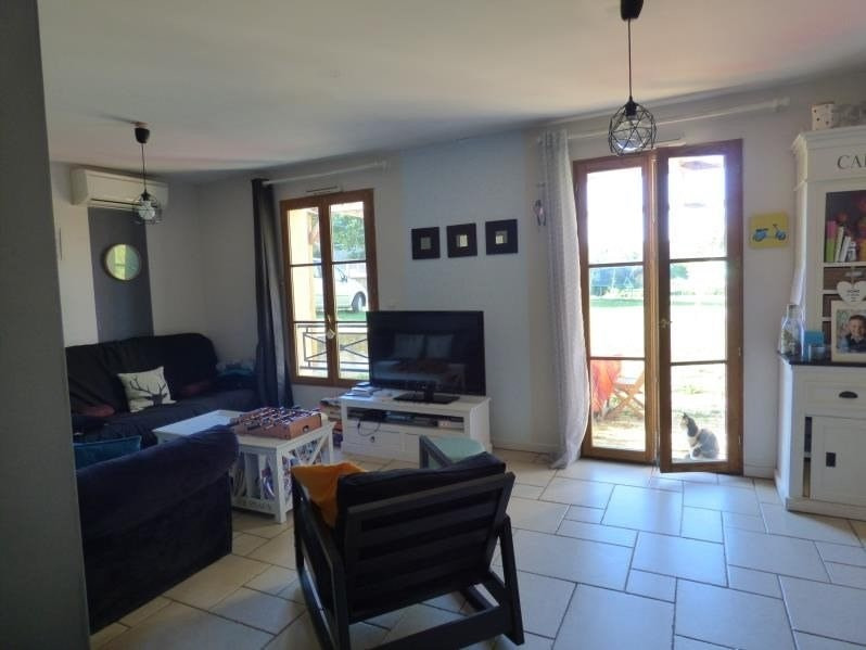 Sale house / villa La ferte sous jouarre 184 000€ - Picture 3