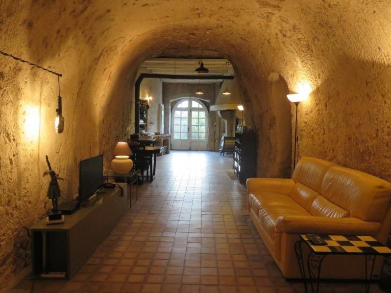 Sale house / villa Montoire sur le loir 125000€ - Picture 4