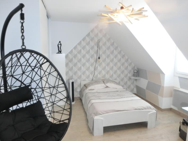 Vente maison / villa Sainte luce sur loire 365200€ - Photo 6