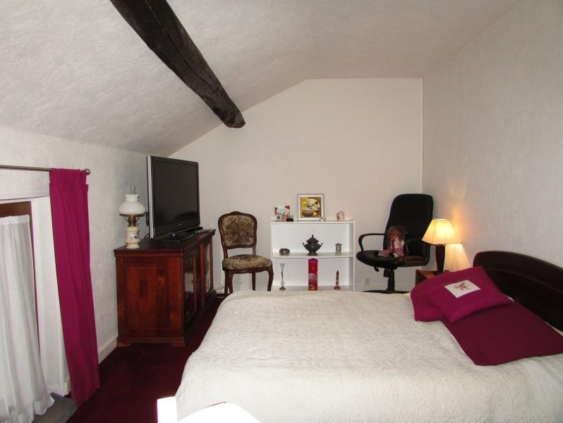 Sale house / villa La ferte gaucher 185000€ - Picture 7