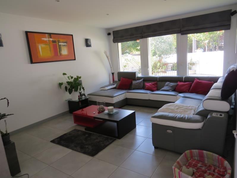 Deluxe sale house / villa Maisons-laffitte 1399000€ - Picture 2