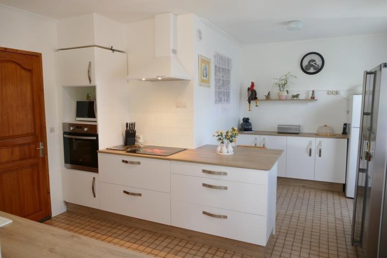 Vente de prestige maison / villa St georges de didonne 420000€ - Photo 2