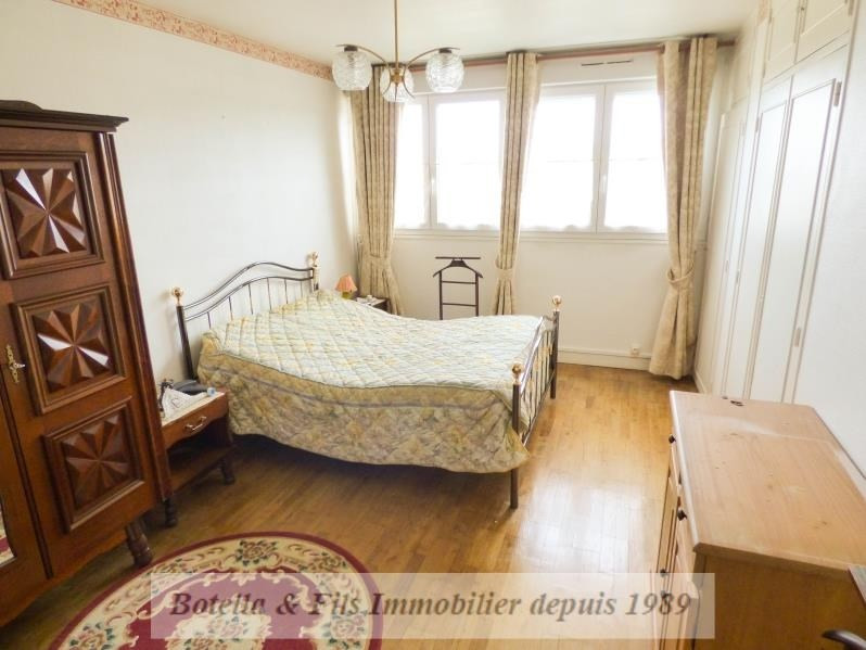 Sale apartment Bagnols sur ceze 84 000€ - Picture 5