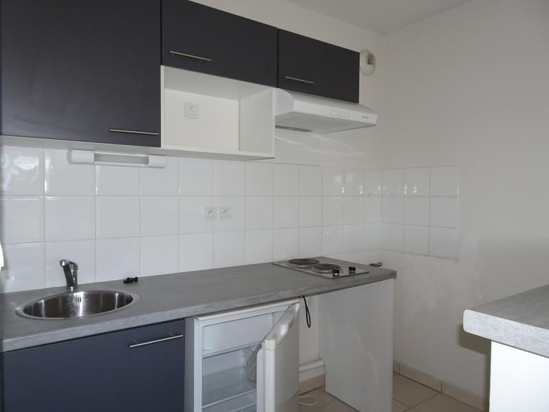 Alquiler  apartamento St lys 480€ CC - Fotografía 4