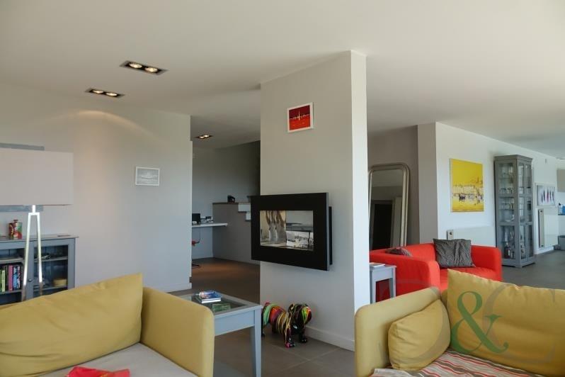 Immobile residenziali di prestigio casa Bormes les mimosas 1350000€ - Fotografia 3