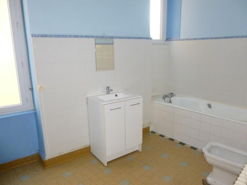 Vente appartement Tarare 119 000€ - Photo 9