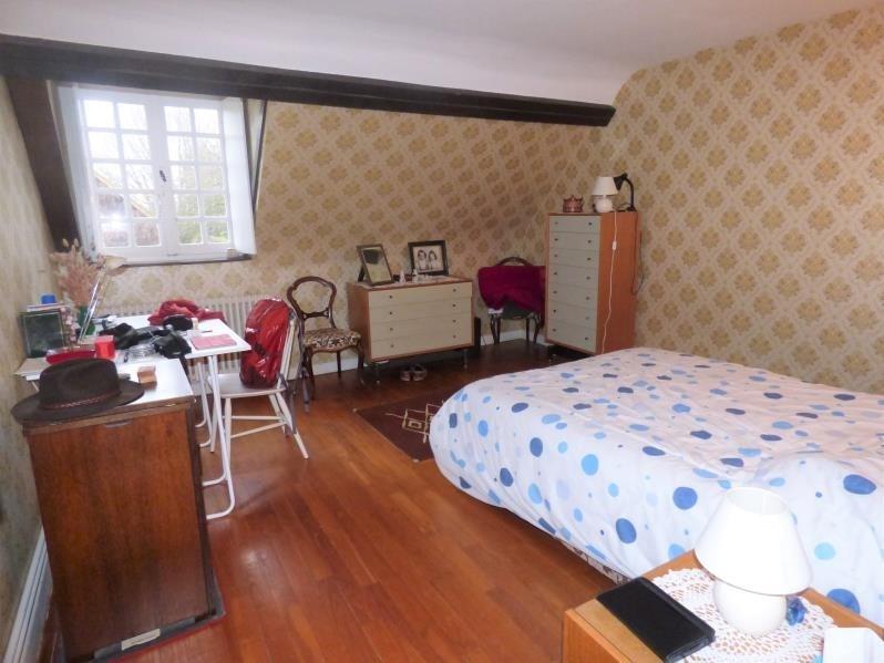 Venta  casa Louchy montfand 325000€ - Fotografía 7