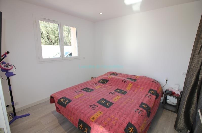 Vente appartement Saint cezaire sur siagne 249000€ - Photo 7