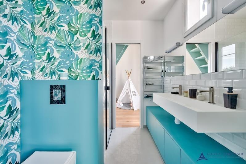 Vente de prestige maison / villa Champigny sur marne 895000€ - Photo 13