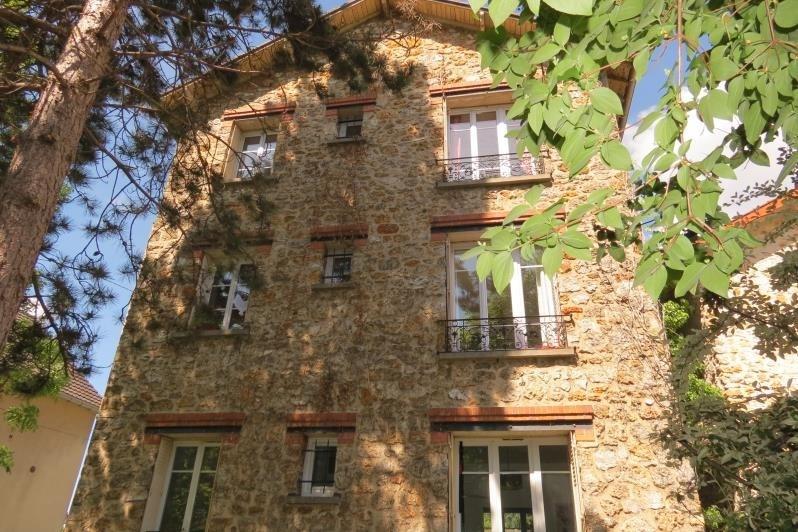 Vente appartement St leu la foret 252000€ - Photo 1