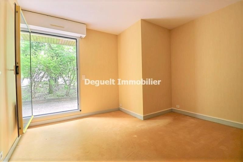 Vente appartement Viroflay 599 000€ - Photo 8