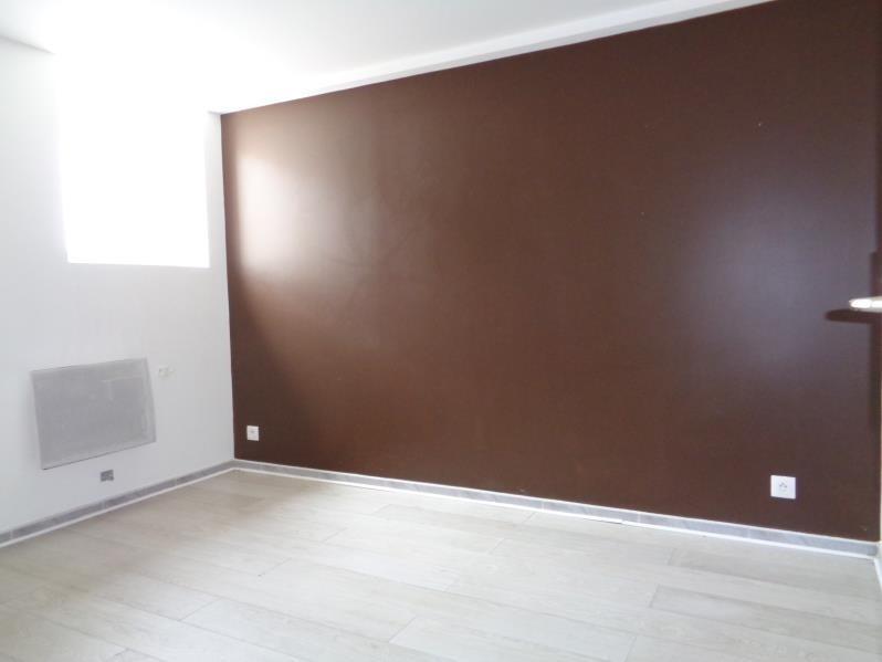 Rental apartment Les molieres 980€ CC - Picture 3