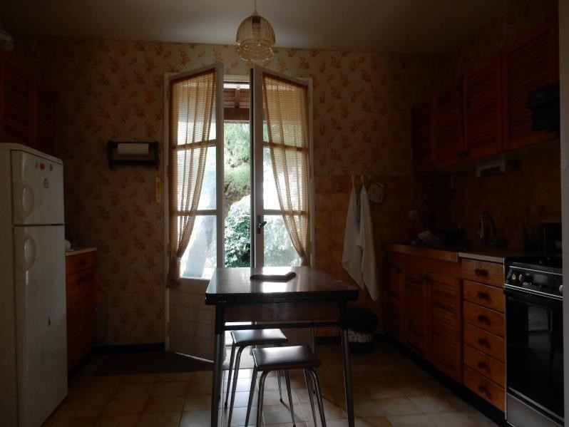 Vente maison / villa St georges d'oleron 189000€ - Photo 6