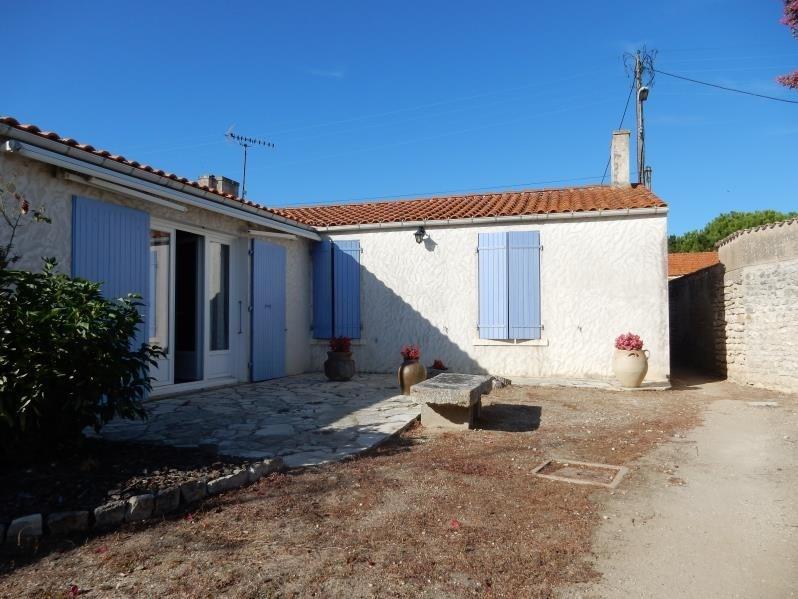 Vente maison / villa St georges d'oleron 271500€ - Photo 2