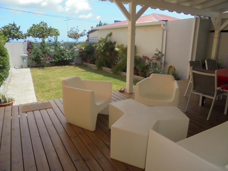 Location maison / villa St francois 1500€ CC - Photo 2