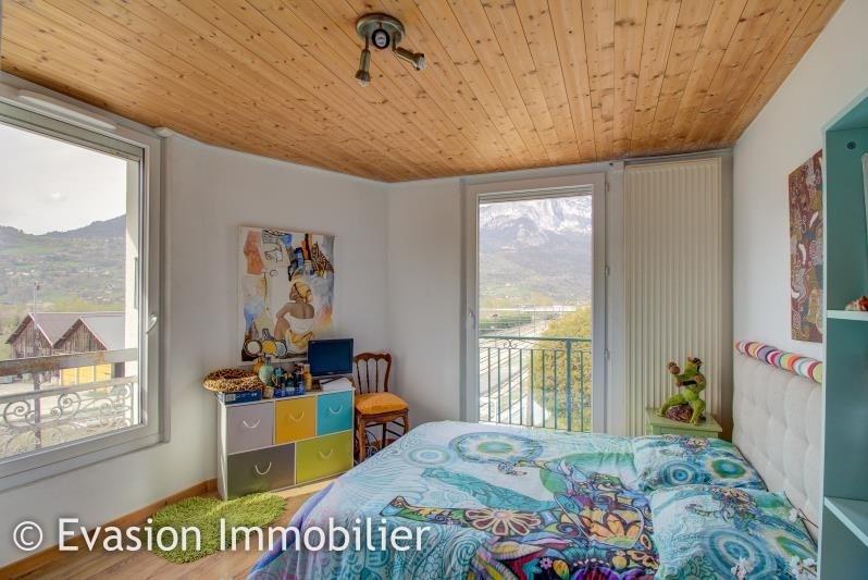 Vente appartement Passy 179000€ - Photo 3