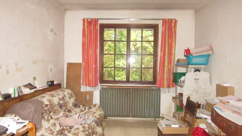 Sale house / villa Bretigny sur orge 385000€ - Picture 4