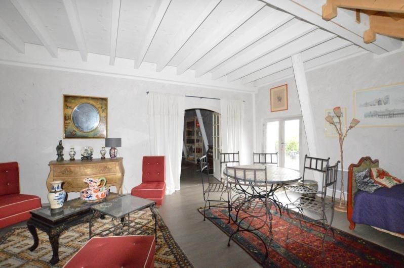 Vente de prestige maison / villa Sauveterre de bearn 750000€ - Photo 8