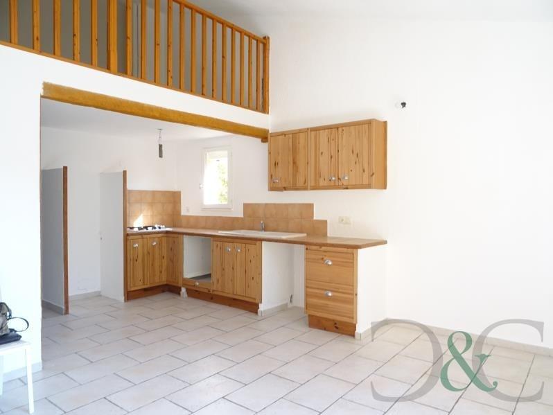 Vente appartement La londe les maures 218400€ - Photo 2