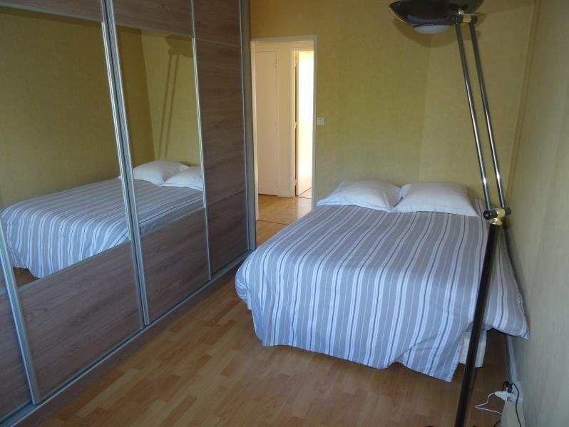 Vente appartement Vincennes 379000€ - Photo 6