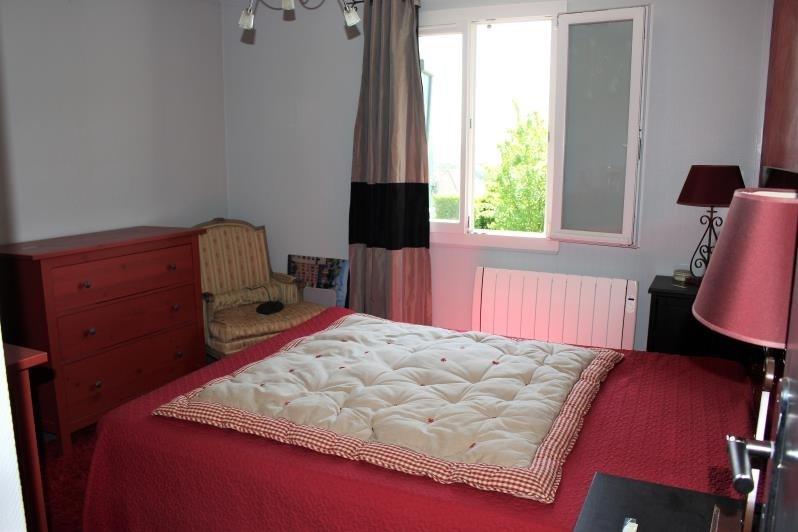 Sale house / villa Beauvais 272000€ - Picture 8