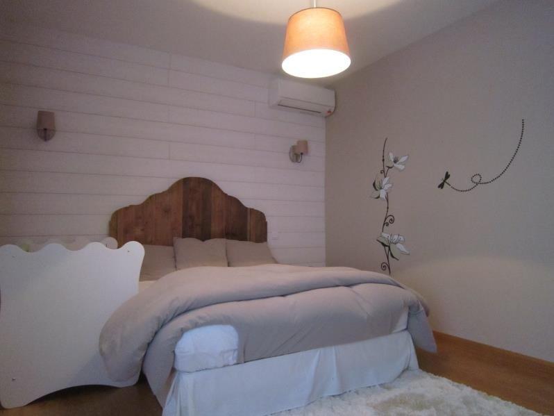 Sale house / villa Carcassonne 398000€ - Picture 10