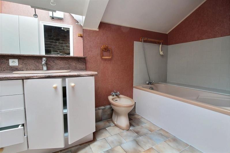 Venta  casa Plouay 462000€ - Fotografía 4