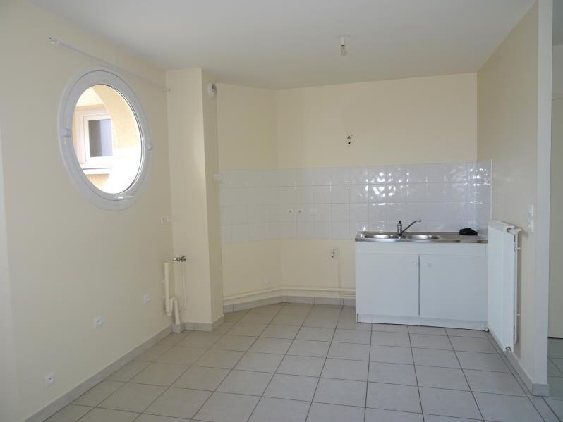 Location appartement Riorges 480€ CC - Photo 4