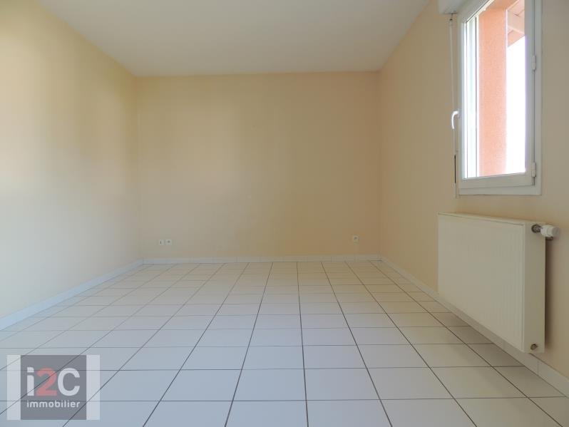 Vente maison / villa St genis pouilly 540000€ - Photo 6