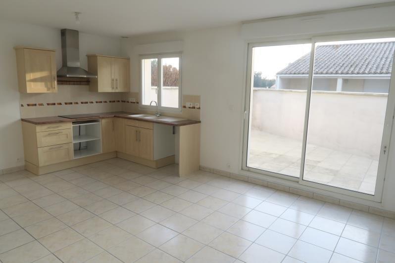 Location appartement Royan 775€ CC - Photo 2
