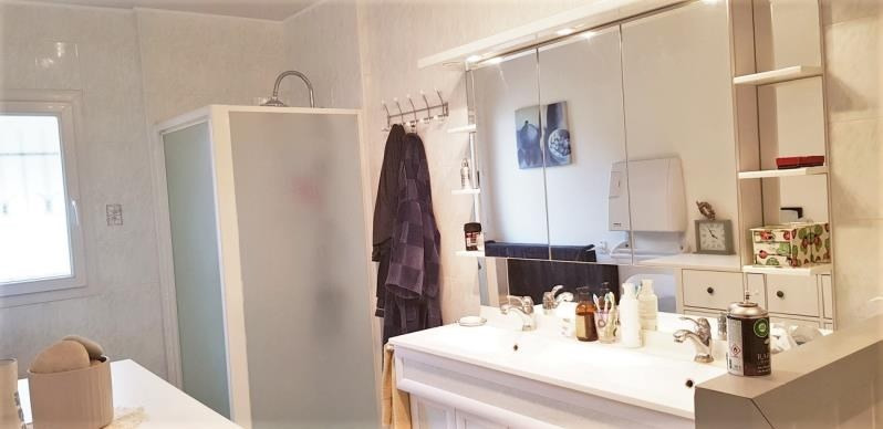 Sale house / villa Neuvy en sullias 168000€ - Picture 6