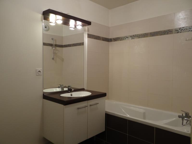 Venta  apartamento Bonne 225000€ - Fotografía 3
