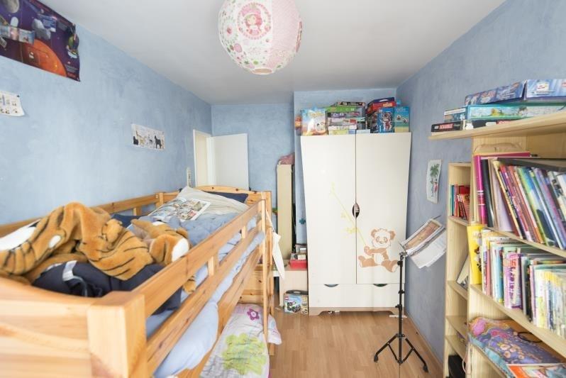 Sale apartment Sannois 202000€ - Picture 6