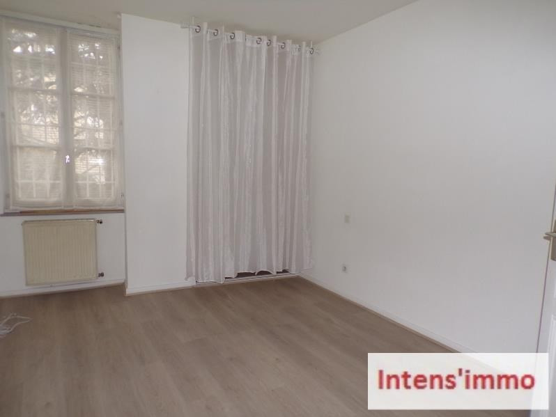 Location maison / villa Romans sur isere 520€ CC - Photo 6