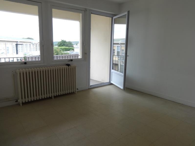 Location appartement Vernon 792€ CC - Photo 3