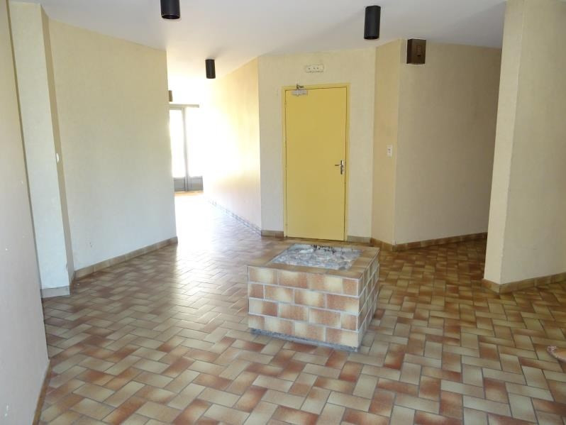 Sale apartment St andre les vergers 73810€ - Picture 7