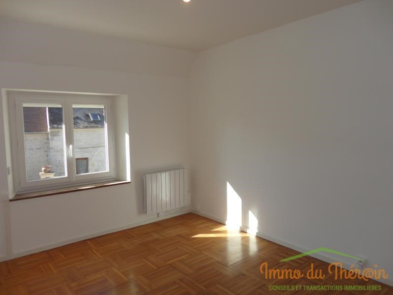 Sale house / villa Bury 175 000€ - Picture 7