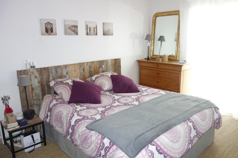 Venta  casa Caen 381600€ - Fotografía 5