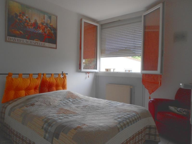 Vente appartement Nimes 115000€ - Photo 5