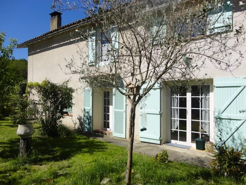 Vente maison / villa Lavelanet 189 000€ - Photo 3