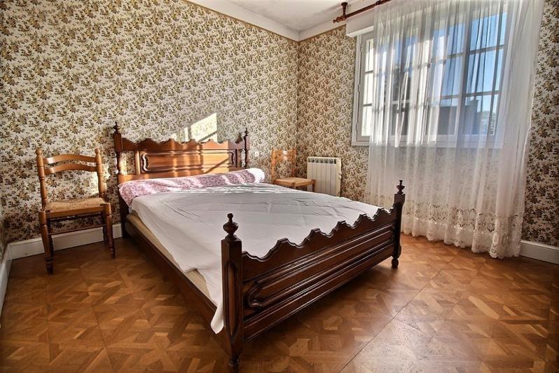 Vente maison / villa Berne 111950€ - Photo 4