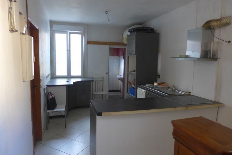 Vente appartement Noisy le sec 129000€ - Photo 1