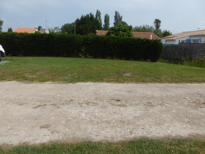 Sale house / villa Dolus d'oleron 447200€ - Picture 10