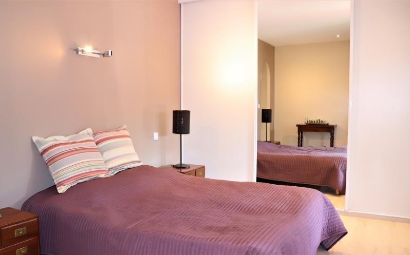 Deluxe sale house / villa Cavalaire sur mer 690000€ - Picture 7