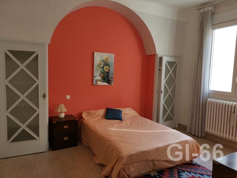 Sale building Perpignan 212000€ - Picture 4